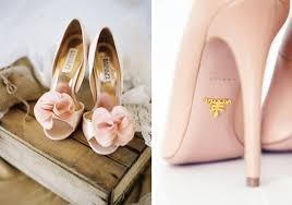 wedding shoes calgary blush wedding shoes andrea clare