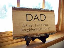 quote for daughter by father yoddler dad a son u0027s first hero daughter u0027s first love love