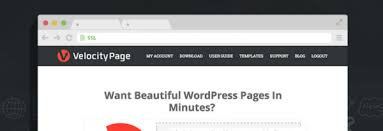 10 drag and drop wordpress page builders worth checking out wpmu dev