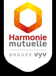 siege social harmonie mutuelle mentions légales harmonie prevention le site prévention d harmonie