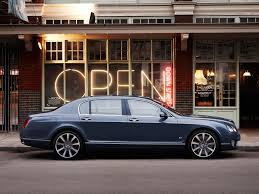 2010 bentley continental flying spur bentley continental flying spur speed specs 2009 2010 2011