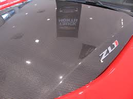 camaro zl1 carbon fiber insert aluminum with carbon fiber insert 2017 chevy