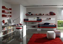 White Soft Rug Red Rug For Bedroom U2013 Myohya Us