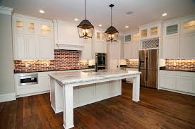 Kitchen 428 by Kitchen Gallery Of New Homes In Columbia