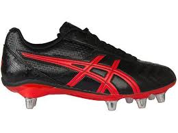 s rugby boots nz asics lethal tackle rugby boot sportsworldonline co nz