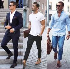 50 tv amazon black friday reddit best 25 reddit male fashion advice ideas on pinterest male
