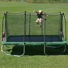 amazon black friday original toy company trampoline top 8 best rectangular trampolines u0026 reviews with ratings 2017