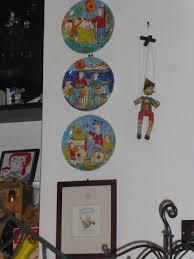 italian ornaments picture of kanazawa tripadvisor
