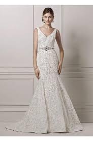 Wedding Dress Sample Sales Wedding Dress Sample Sale In Various Styles David U0027s Bridal