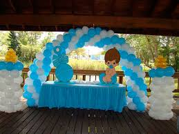 the best ways to baby shower decorations supplies my decor ideas
