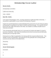 undergraduate cover letter examples astonishing student cover