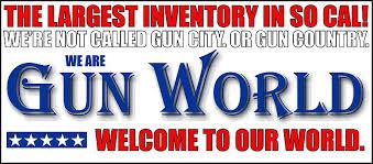 home depot black friday hours burbank gun world pistols california burbank 818 238 9071