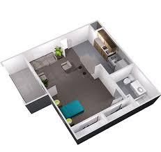 1 bedroom apartments for rent in houston tx uh housing cambridge oaks apts student housing in houston tx