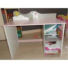 bureau enfant verbaudet bureau vertbaudet avec les meilleures collections d images