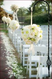 wedding flowers gallery 11 best pomander flowers images on flower