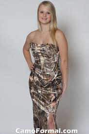mossy oak camouflage prom dresses for sale 27 best camo prom 2017 images on grad dresses