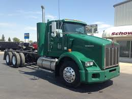 used kw trucks heavytruckdealers com heavy truck listings kenworth