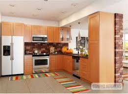 conrad kitchens wholesale price for high quality kitchen cabinets honey spice kitchen