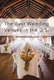 best wedding venues in atlanta 197 best weddings in atlanta images on atlanta wedding