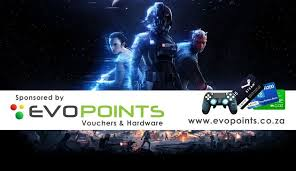 the evopoints downloads of the week u2013 17 november 2017