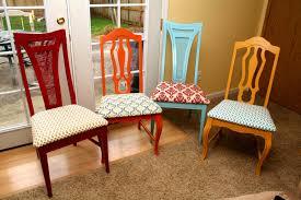 Ikea Dining Chairs Australia Dining Room Chairs Australia Ideas Le Ikea With Fabric