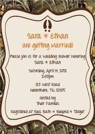 Camo Wedding Invitations Plain Camo Wedding Invitation So Please Read The Important Details