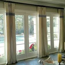 Decorative Trim For Curtains Punctuate Your Design Scheme And Define Your Style With Finishing