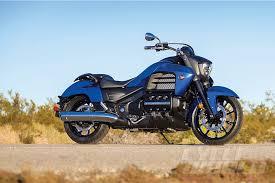 honda valkyrie rune nrx1800 motorcycle motorcycles pinterest