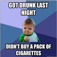Smoking Memes - smoking memes image memes at relatably com