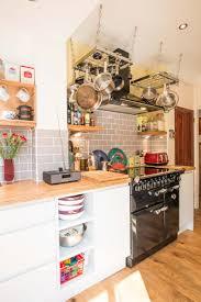 bright and modern u2013 meersbrook u2014 sheffield sustainable kitchens