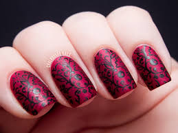 nail design kit another heaven nails design 2016 2017 ideas