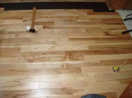 hickory country c0710 hardwood