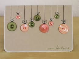 christmas cards to make santa s christmas cards make your own charity