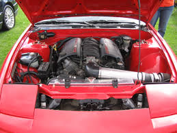 nissan sunny 1990 engine show us ya engine bays cars