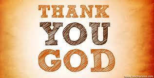 madharasan s home hearts 60 reasons to thank him