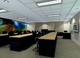 creative online interior decorating classes decorating ideas