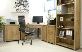Black Wood Computer Desk Desk Chairs Black Wooden Swivel Desk Chair White Wood With