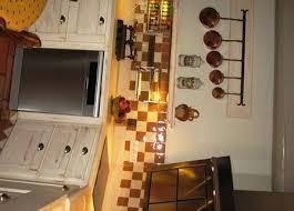 fabricants de cuisines fabrication de cuisines bardelletti à alès nîmes hérault lozère
