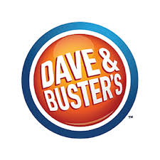 dave buster s at arundel mills a simon mall hanover md