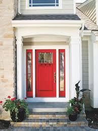 front doors kids ideas bold front door color 143 bold front door