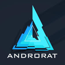 hack android phones with androrat clean files tutorial - Androrat Apk Binder