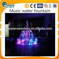 1 8m villa led lights water buy