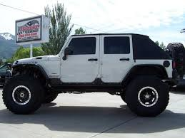 2007 jeep unlimited rubicon best 25 4 door jeep wrangler ideas on rubicon