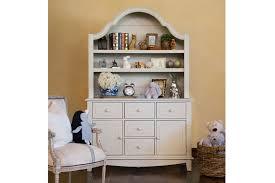 Million Dollar Baby Classic Ashbury Convertible Crib by Sullivan Double Wide Dresser Million Dollar Baby Classic