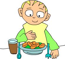 tischsprüche tischsprüche für kleine leute im kidsweb de