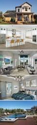 38 best orlando fl homes images on pinterest new homes model