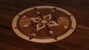 wood floor designs altringr associates wood floors