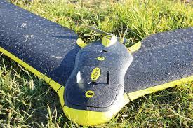 chambre agriculture loiret modulation d azote sur colza grâce au drone de la chambre d agriculture