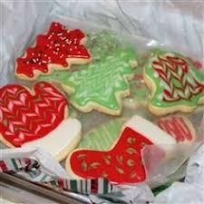 sugar cookie icing allrecipes com cookie recipes pinterest