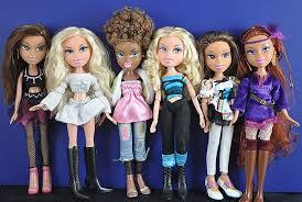 Seeking Doll Desperately Seeking Dolls Reality Check